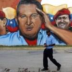 El Dr. Marquina reputado científico venezolano, dijo que, hoy le habrían hecho a Chávez un — PEP Scan — que determinará su metastasis.