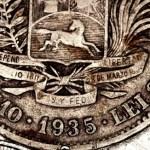 fuerte moneda venezuela