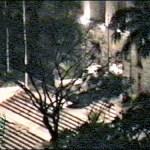 El 4 de febrero de 1992 un golpe militar fallido intentó derrocar al entonces Presidente de la República, Carlos Andrés Pérez. Estuvieron comprometidas en la asonada, guarniciones militares de los Edos.  Aragua, Carabobo, Miranda, Zulia y el Distrito Federal.