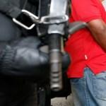 A solicitud del MP fue privado de libertad el 1er teniente del Ejército Nacional Bolivariano (ENB), Miguel Angel Vegas Pérez, por su responsabilidad en el hecho ocurrido el pasado 22 de noviembre en la reserva forestal de San Camilo, en el Alto Apure.