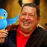 twitter chavez cancer