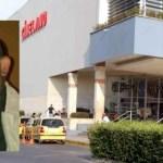 """Con la muerte de """"Antonito"""" Meleán se inició la """"vendetta"""" el 27 de diciembre de 2008. Hasta ahora 12 miembros de la familia han sido acribillados."""