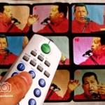 chavez-tv