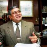Eladio Aponte Aponte fue inclemente con los llamados presos políticos de abril de 2002.