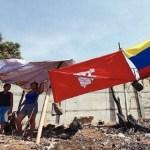 En Zulia piden que haya una supervisión de los terrenos para evitar que sean tomados ilegalmente.