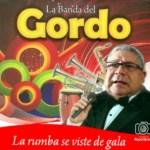 Eladio Aponte - el gordo