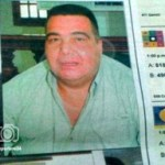 El cnel. Julio César Fuentes Manzulli, secr.Seguridad Ciudadana, informó que autoridades policiales del estado tienen plenamente identificados y buscan  a los dos individuos que dispararon contra Figarella.