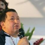 El impredecible Chávez regresó ayer de La Habana, pero no para dirigirse al Palacio de Miraflores de Caracas, sino a su natal Barinas.