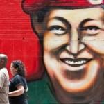 Chávez, rompió este lunes un silencio de nueve días y salió al paso de los rumores sobre un supuesto empeoramiento de su salud.
