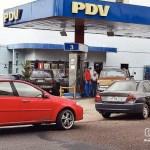 La demanda interna de gasolina representa 45% del total de combustibles líquidos que se consumen en el país.