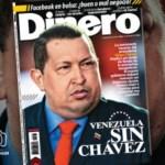 La inminente muerte del presidente Hugo Chávez implica un viraje de fondo en la economía venezolana.