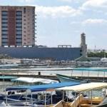 Advierten que caída del arrendamiento reduce la capacidad disponible en las regiones turísticas para recibir visitantes.