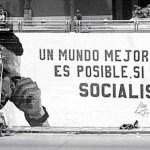 socialismo chavez