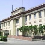"""Fundado el 23 de enero de 1896, el """"Calixto García"""" es una de las instituciones hospitalarias de mayor tradición en Cuba."""