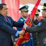 alto mando militar venezuela