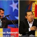 Resultados por estados según análisis holísticos Hernández Hercon, 29 de Julio 2012.