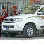 Comandantes de la Guardia del Pueblo ordenaron reforzar los puntos de atención al ciudadano con nueve funcionarios.