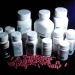 El medicamento Lamivudina, fabricado en Cuba, fue distribuido por Min-Salud aunque había caducado.