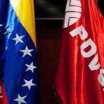 Rafael Ramírez: Estados Unidos está detrás del petróleo venezolano.