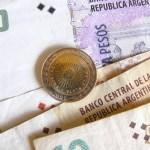 En Argentina persiste el problema de la falta de credibilidad en los números del INDEC (Cadivi), por lo que existe una Inflación oficial y una inflación real.