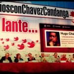 """Auditoría de @chavezcandanga a grosso modo expone que dos millones de seguidores son """"falsos""""."""