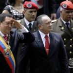 """Diosdado: Eso no se investiga, los """"verdaderos expertos los que llevarán el caso y no los 'expertos de oficio', quienes a veces son más bien sin oficio""""."""