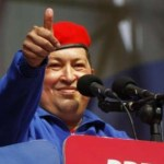 Chávez apuesta por crear Estado comunal y recortar poder regional. Un paso hacia la radicalizaron del comunismo.