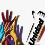 la unidad en venezuela MUD