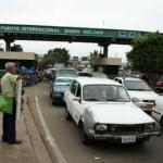 Los productos de la canasta básica, subsidiados por Venezuela, llegan a Cúcuta de forma masiva.
