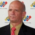 El ex director de la DIM general Hugo Carvajal, fue denunciado en 2010 por sus vínculos con el narcotraficante Walid Makled.