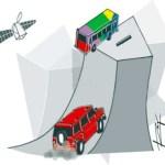 capriles autobus del progreso
