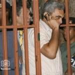 """""""Espero que la justicia prevalezca por sobre todas las cosas y que la política se aleje de los juicios"""""""