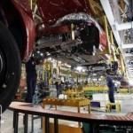 Algunos sectores de la industria local pasaron de exportar a tener dificultades para cumplir con los requerimientos del mercado interno .