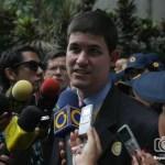 Ricardo Antela anuncio que Conatel procesará a Globovisión por la falla que ella le notificó