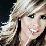 *  Karent Esser Molina era modelo, tenía 29 años de edad y se presume que era familia de la segunda finalista del Miss Universo 2012