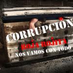 Diosdado Cabello un hombre intolerante y tropero, que tiene a la adulancia y corrupción como norma de vida.