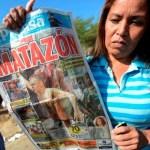 """La MUD ratificó su compromiso """"por la defensa de los derechos humanos de los venezolanos, y de la población reclusa""""."""