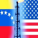 Venezuela podría hoy estar produciendo por lo menos 4.8 millones de barriles por día.