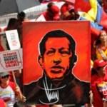 El regreso de Chávez, envuelto de incertidumbre