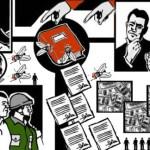 Un libro anónimo caldeó la agenda política de Yaracuy.