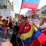 Regreso de Chávez a Venezuela plantea una serie de preguntas.
