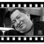 chavez actor de cine mudo