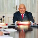 El legado de Hugo Chávez: Una fortuna personal de 2.000 millones de dólares.