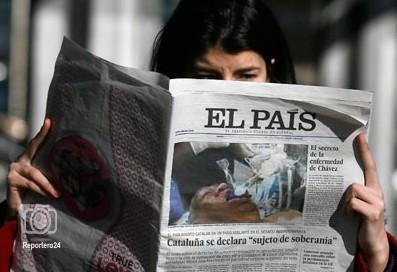 La noticia que El País nunca debió publicar