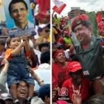 Chavistas descartan fraude en elecciones del 14A