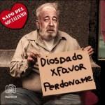 Mario Silva, Los verdaderos responsables de los hechos del 11 de abril están libres