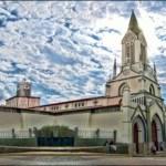 iglesia-de-San-Alejo-de-Boconó