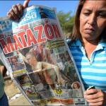 Durante la gestión chavista, en los estados venezolanos de Barinas y Yaracuy, entre 2001 y 2009, las muertes violentas registraron un aumento de 385% y 772%, respectivamente.