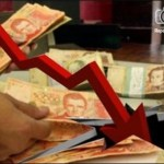 economia venezolana