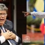 La Venezuela de Maduro: 100 días de un gobierno conflictivo. Un primer trimestre complejo para el sucesor de Chávez.
